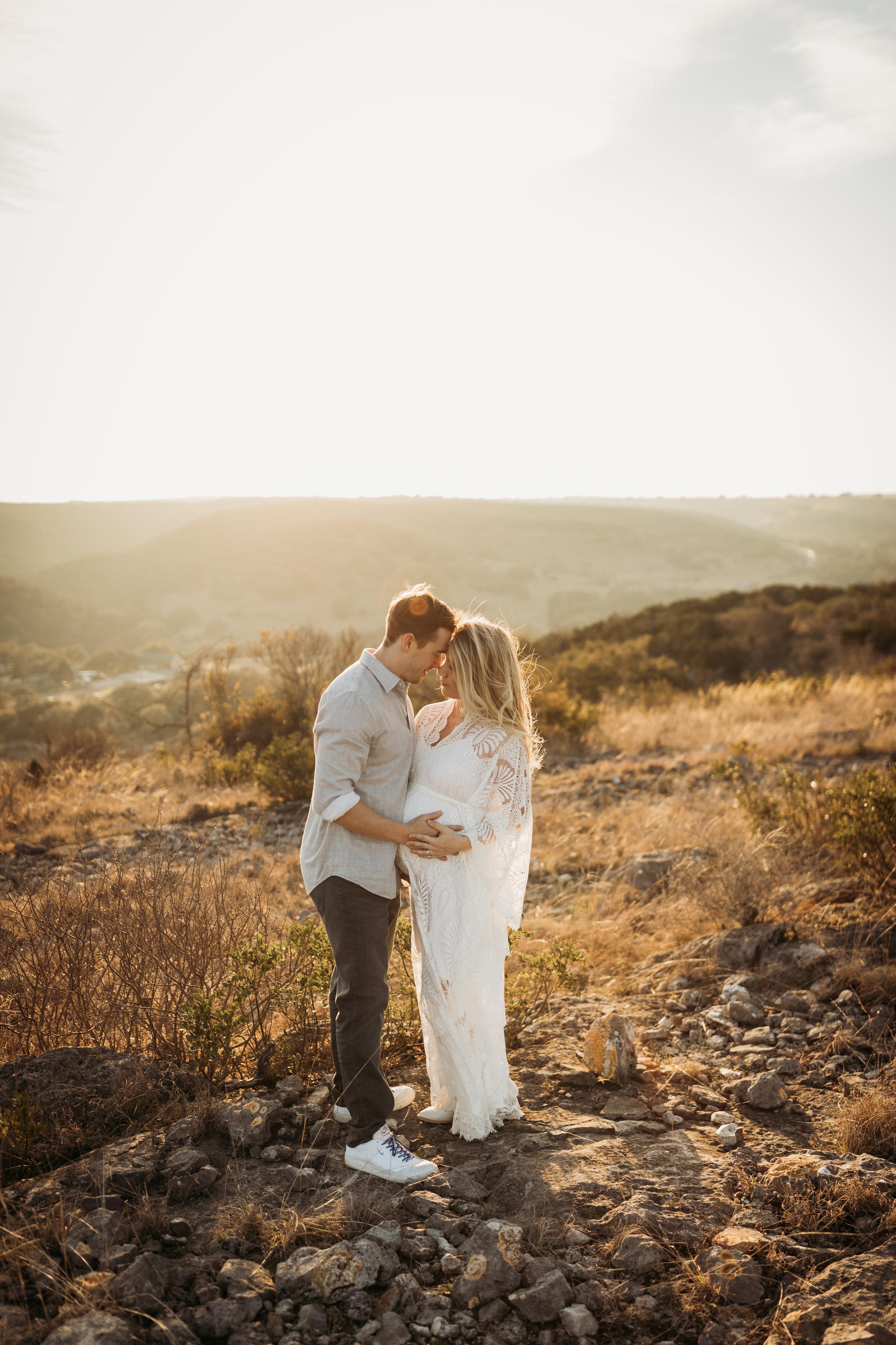 san-antonio-maternity-photographer