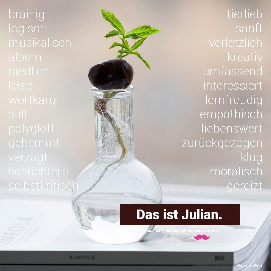 https://www.instagram.com/maennerpflanzen/   Schickt eure LieblingsPflanze/Blume > maennerpflanzen@gmail.com Bitte teilen und taggen:  #maennerpflanze   @maennerpflanze   fuck maennerpflanze.ch!