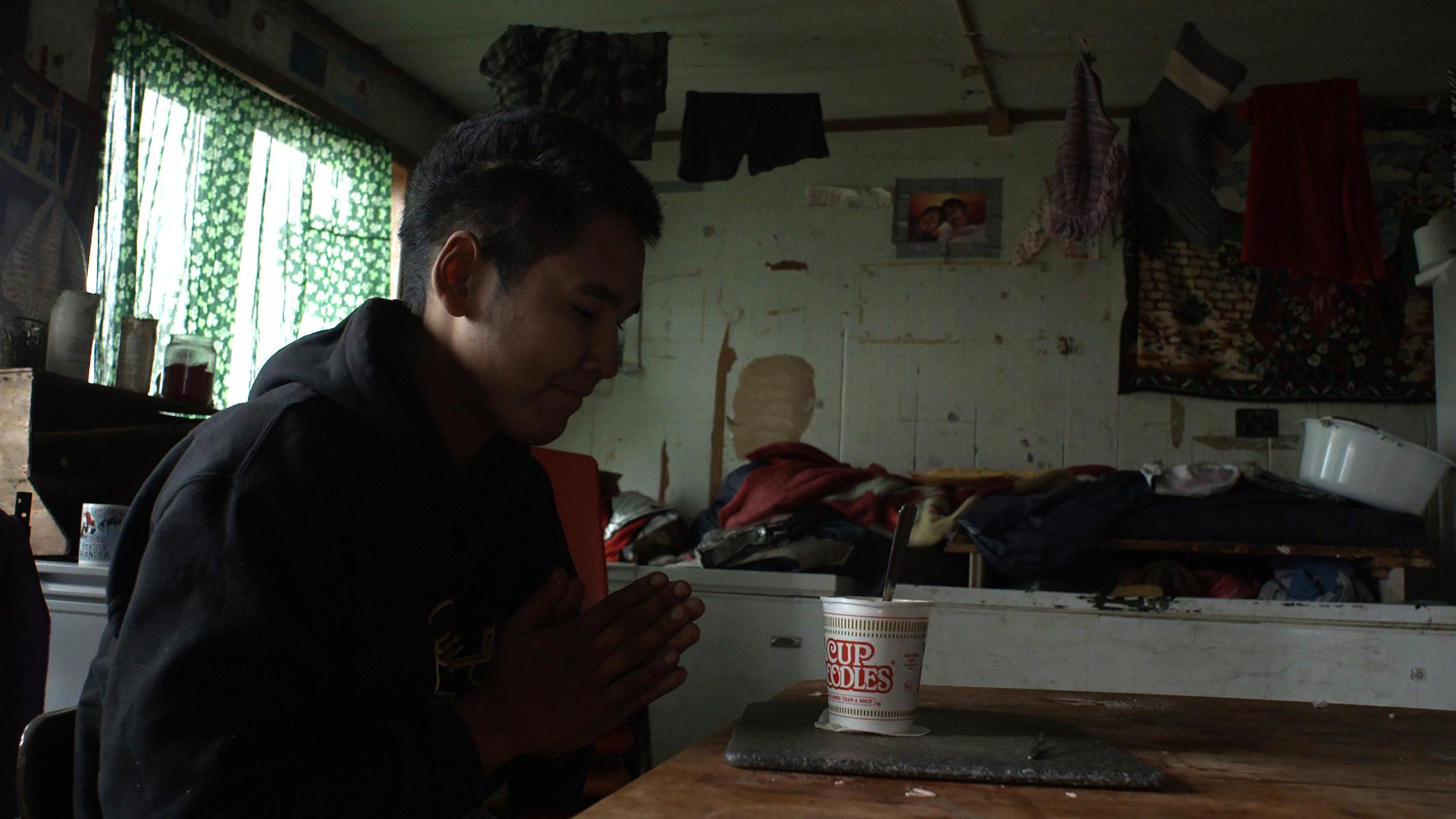 bosco prays (over noodles)-1920x1080-20161106-210406-600380-UMK-UMD-PICT.jpg