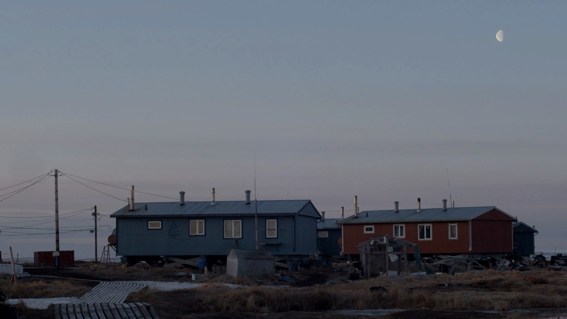 moon with houses_result.jpg