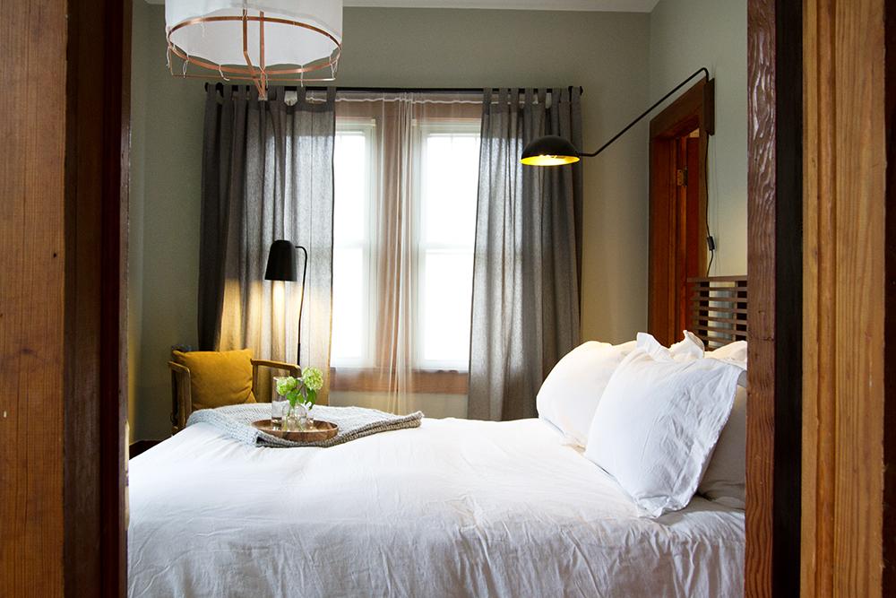 rooms3RCadiz.jpg
