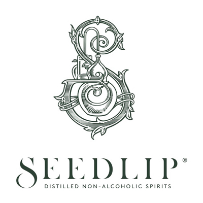 Seedlip_Logob.jpg