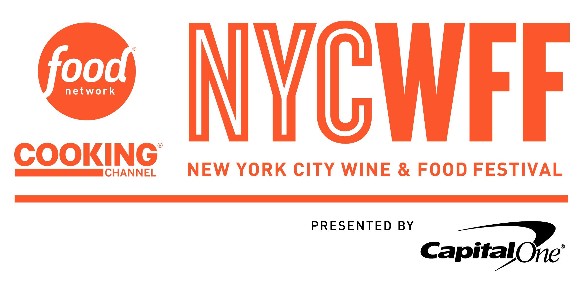 NYCWFF19_Primary_orange.jpg