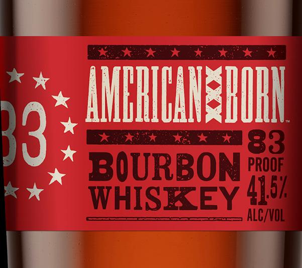 HOMEPAGE_btn_bourbon.jpg