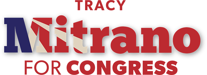 Mitrano for Congress.png