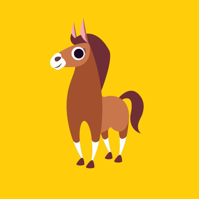 PBB_color-bgs_instagram_0018_horse - solid.jpg