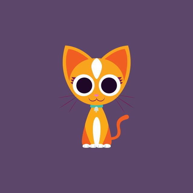 PBB_color-bgs_instagram_0011_cat - solid.jpg