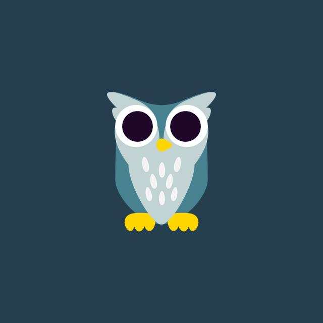 PBB_color-bgs_instagram_0007_owl - solid.jpg