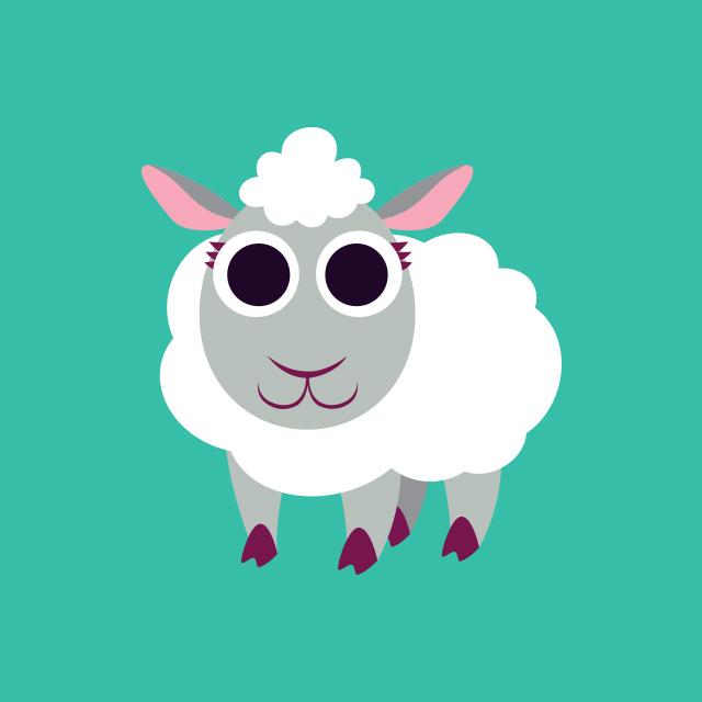PBB_color-bgs_instagram_0008_sheep - solid.jpg