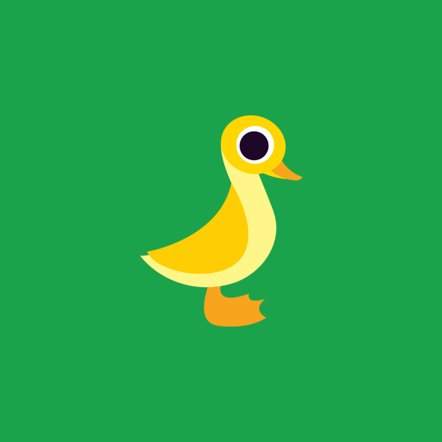 PBB_color-bgs_instagram_0005_duck - solid-solo.png