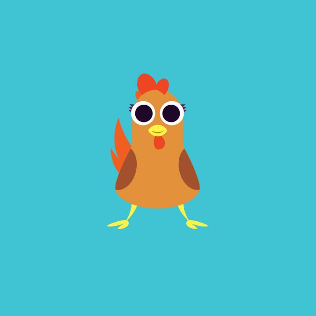 PBB_color-bgs_instagram_0004_chicken.jpg