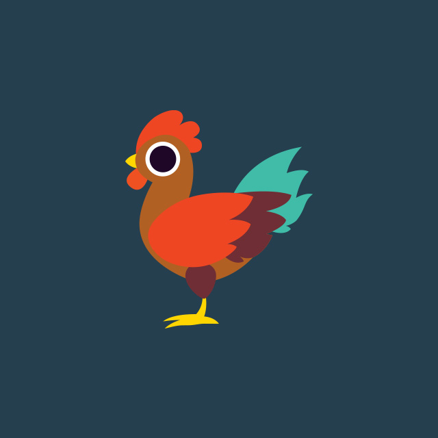 PBB_color-bgs_instagram_0001_rooster - solid.jpg