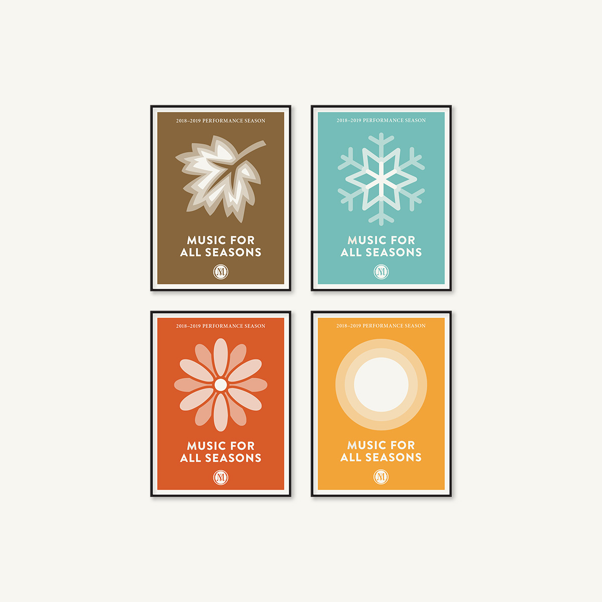 TMO_4_Seasons.jpg