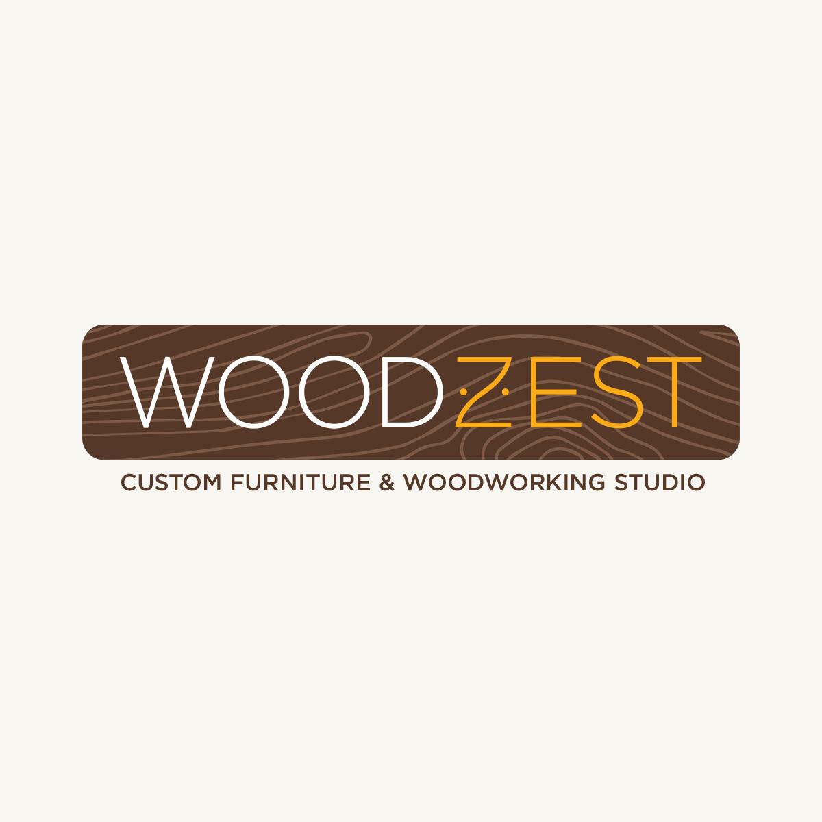 WoodZest.jpg