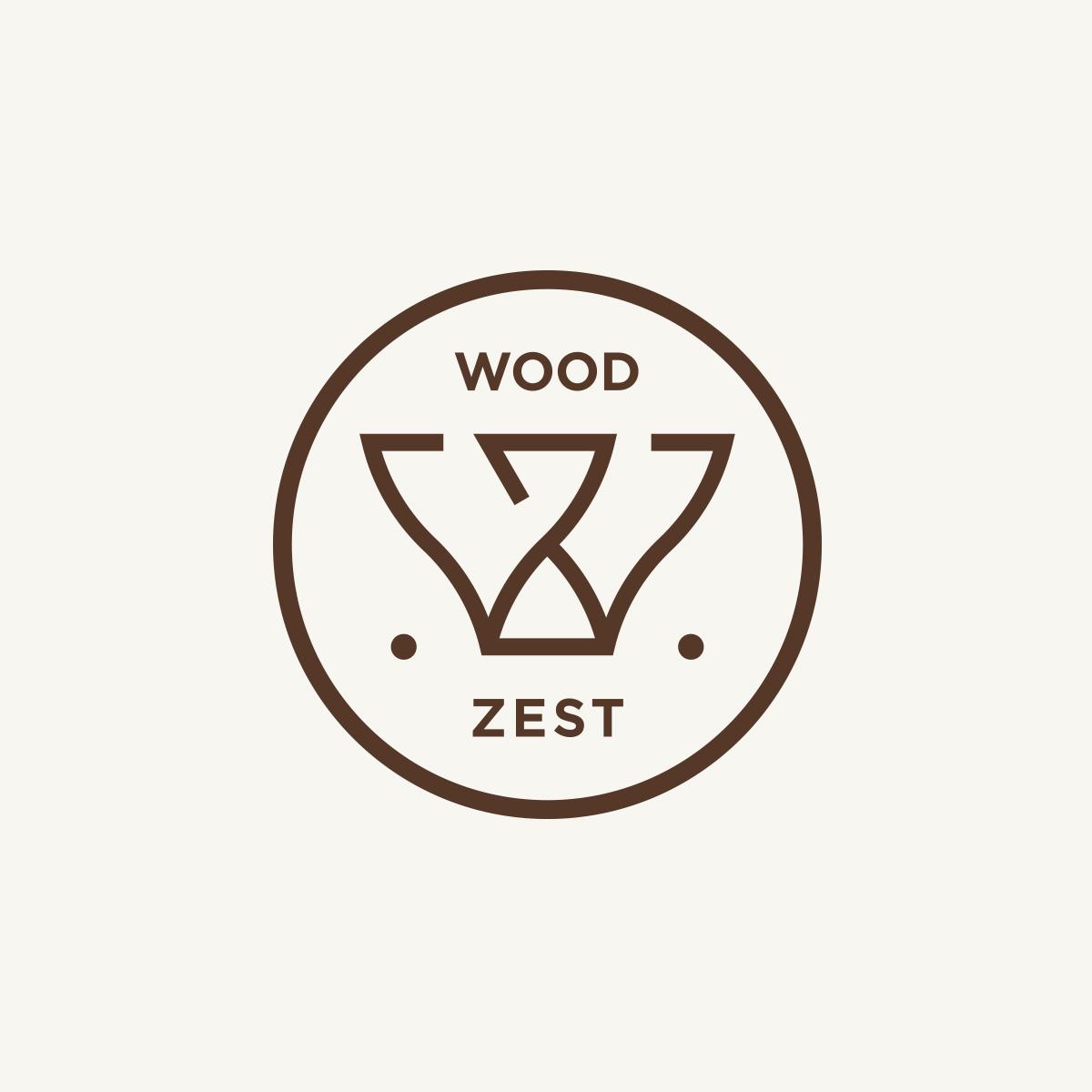 WZ_Badge.jpg