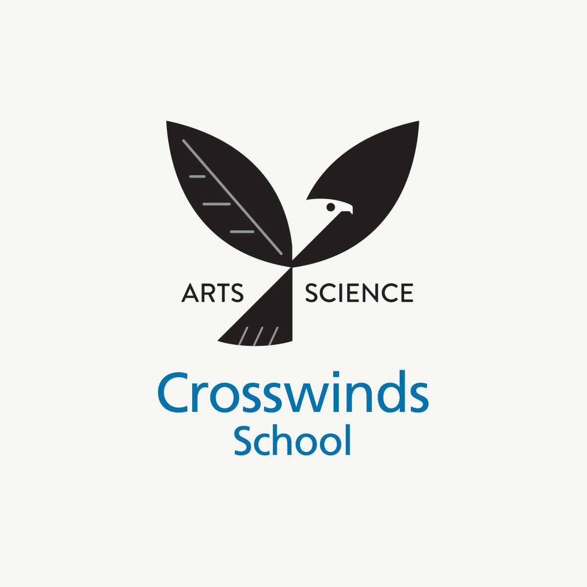 Crosswinds.jpg