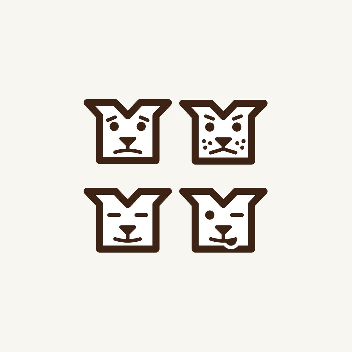MD_Dog_Faces.jpg