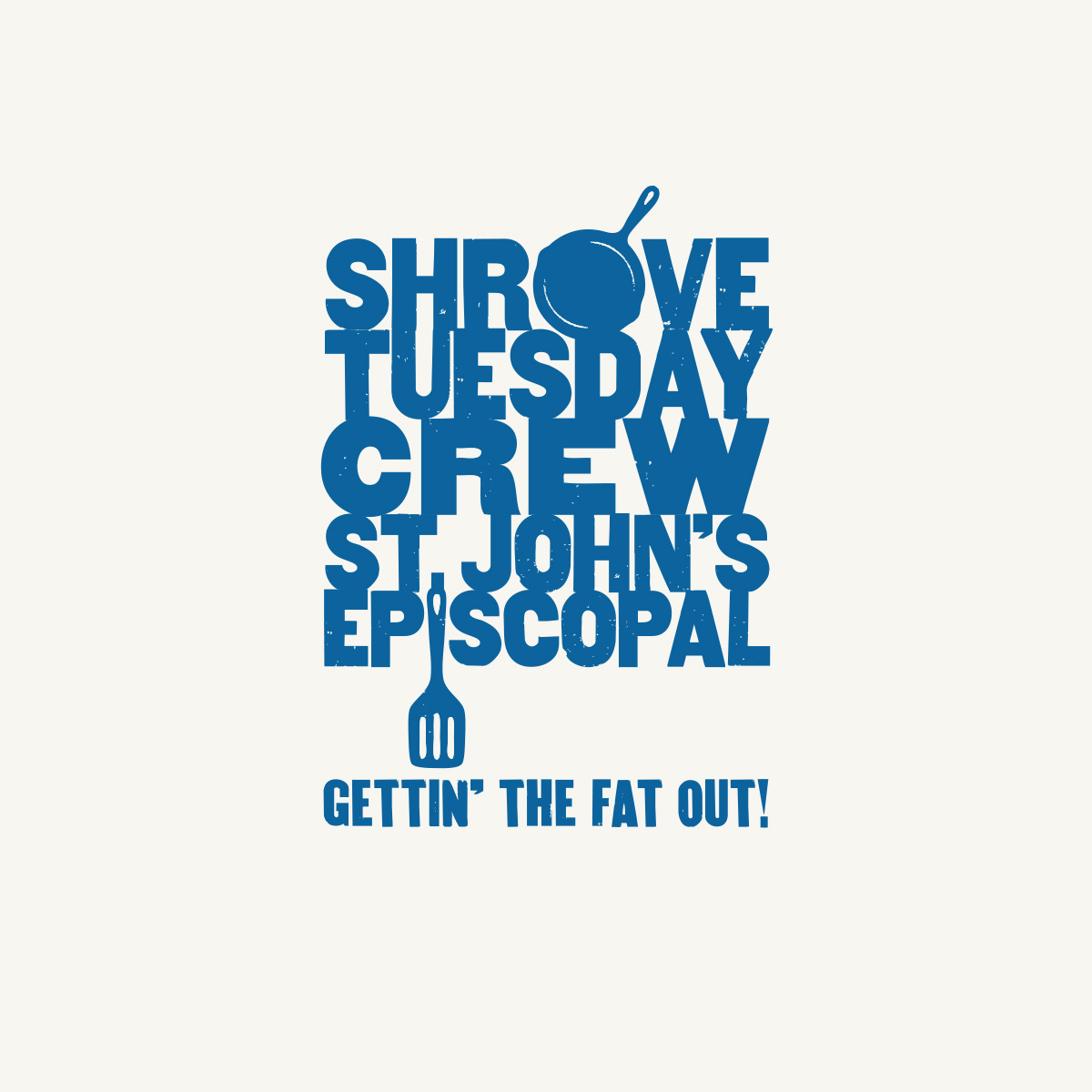 SJ_Shrove_Tuesday.jpg
