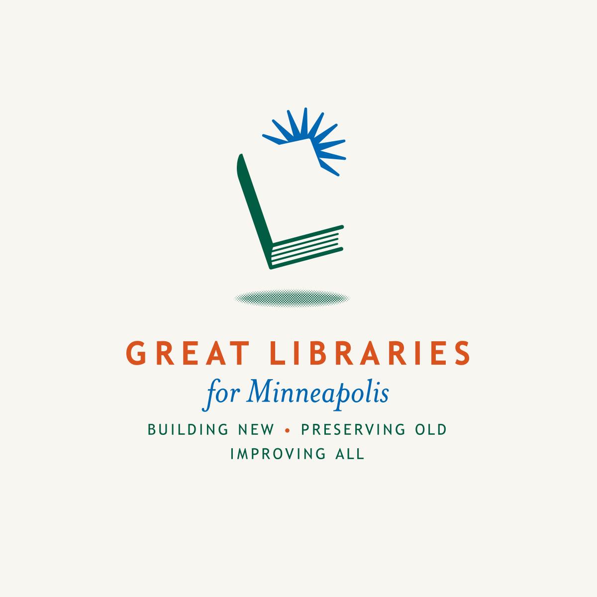 Great_Libraries.jpg