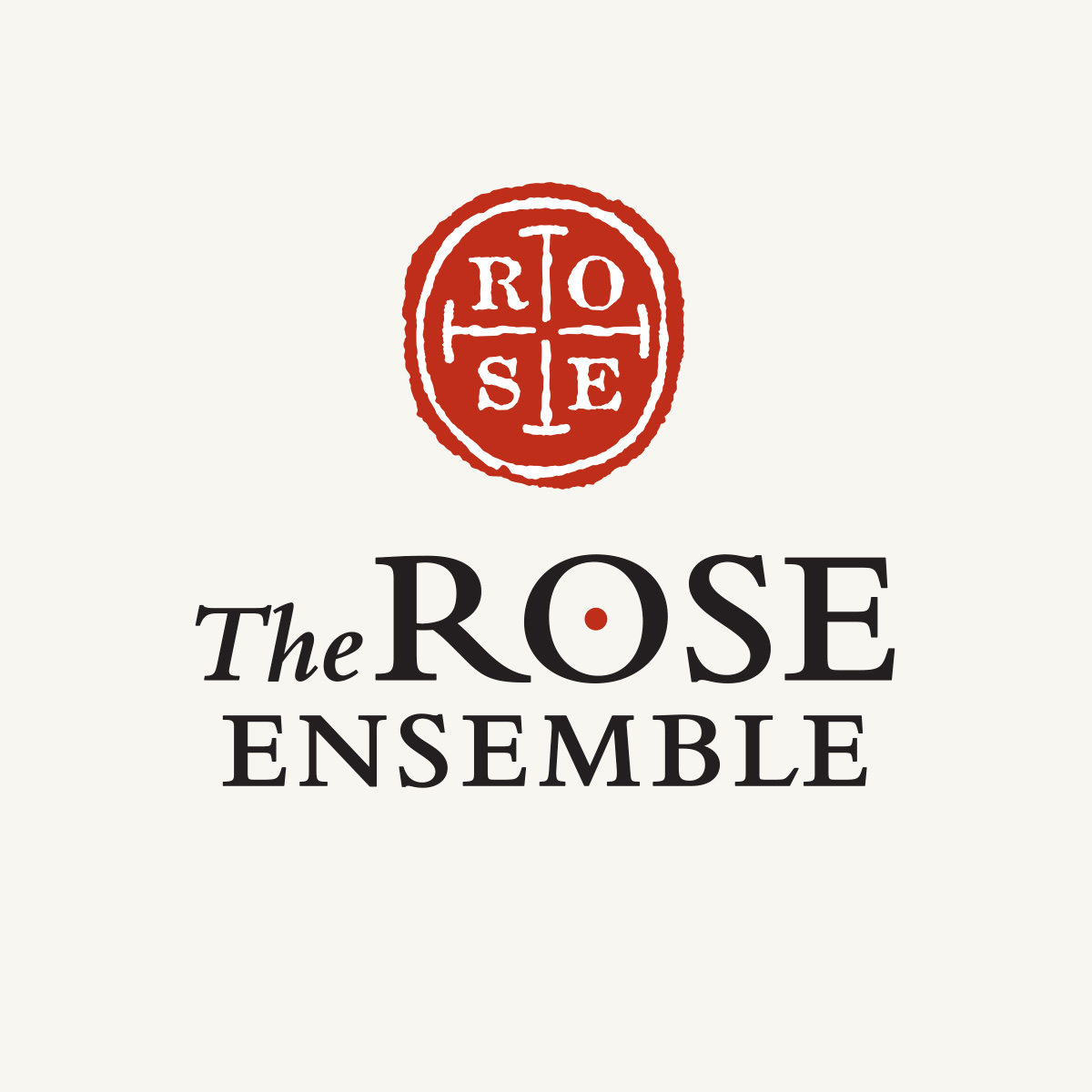 The_Rode_Ensemble.jpg