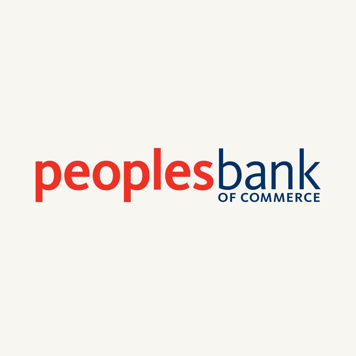 Peoples_Bank.jpg