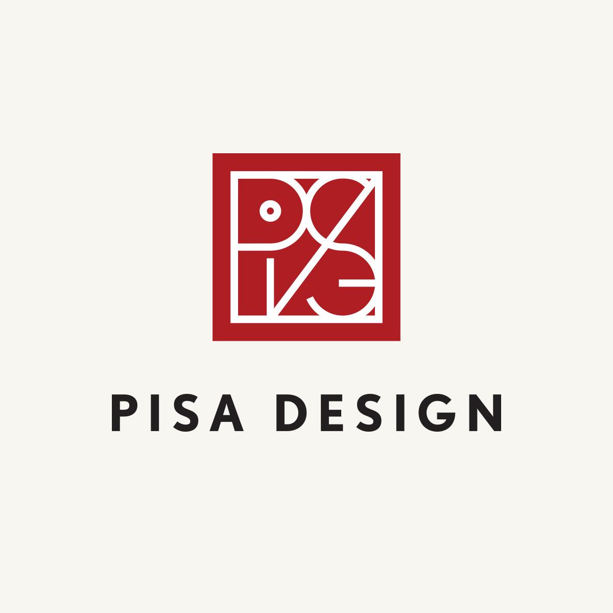 Pisa_Design.jpg