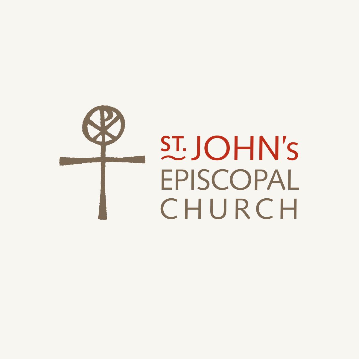 St_Johns.jpg