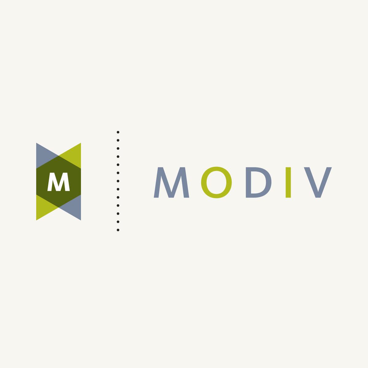 MODIV.jpg