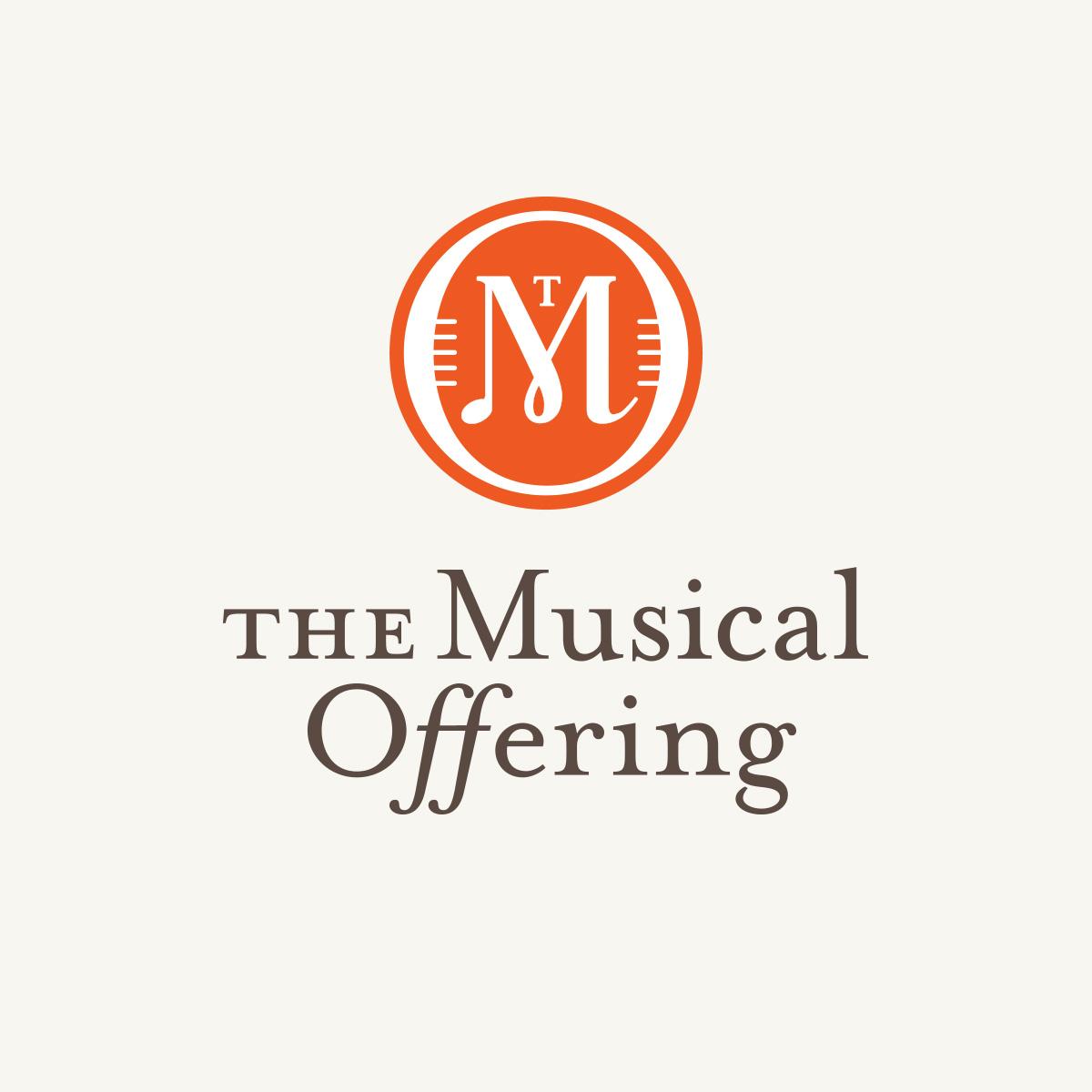 The_Musical_Offering.jpg