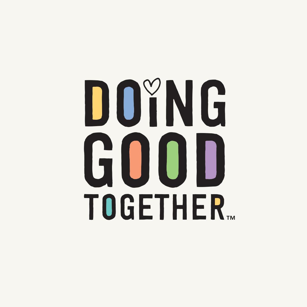 Doing_Good_together.jpg