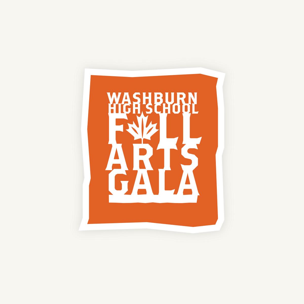 WHS_Fall_Arts.jpg