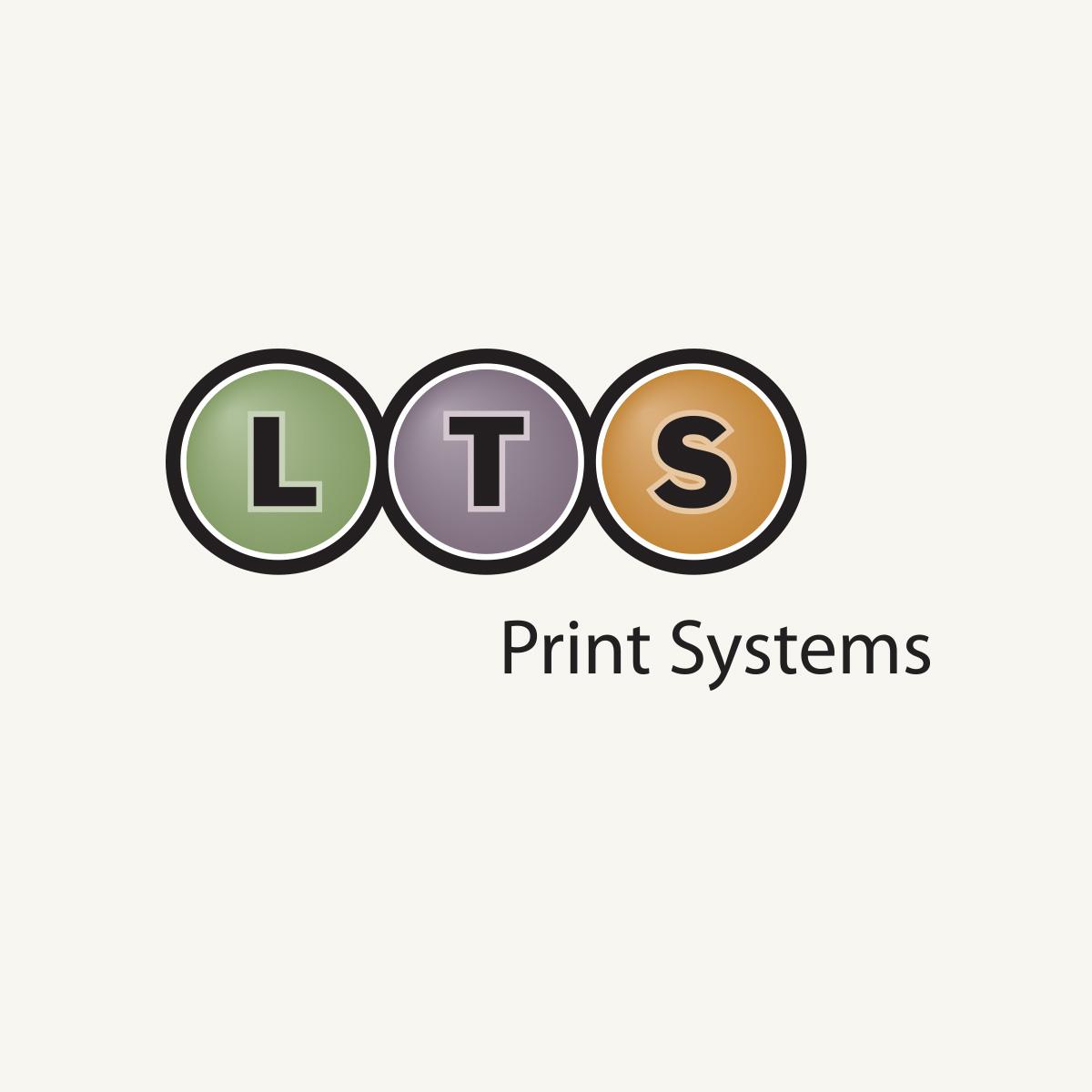 LTS_Print_Systems.jpg