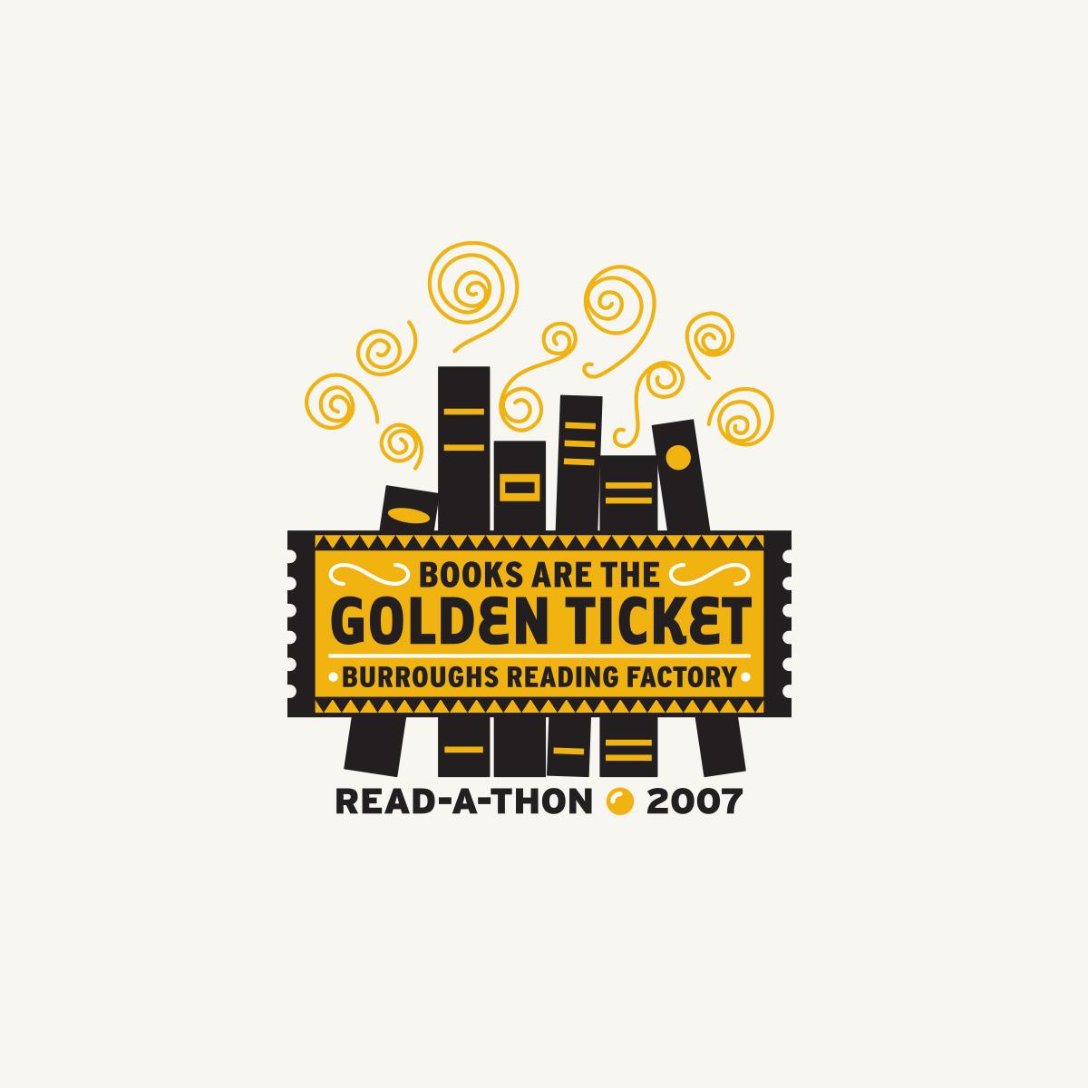 RAT_Golden_Ticket.jpg