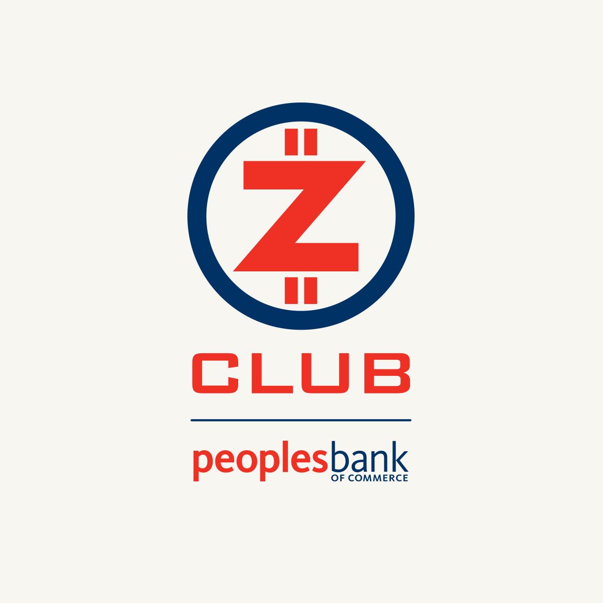 PB_Z_Club.jpg