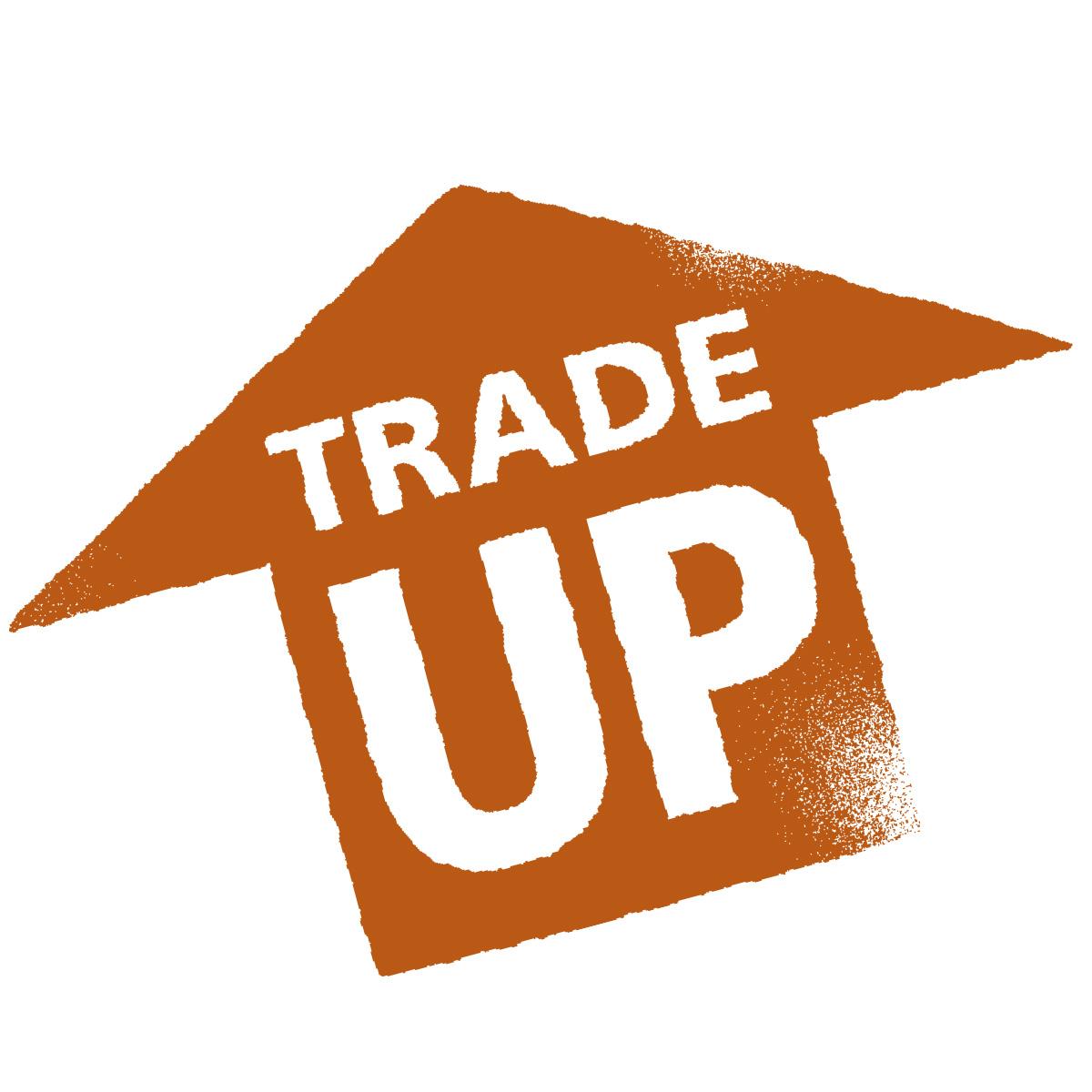 BT_Trade_Up.jpg