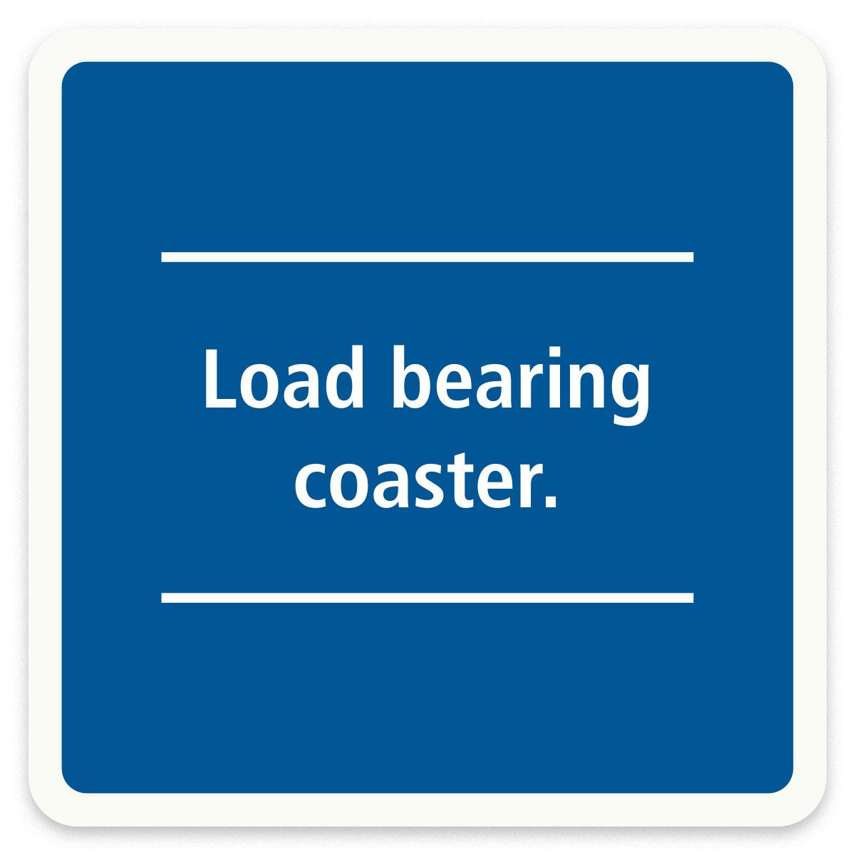 BT_Coaster3.jpg