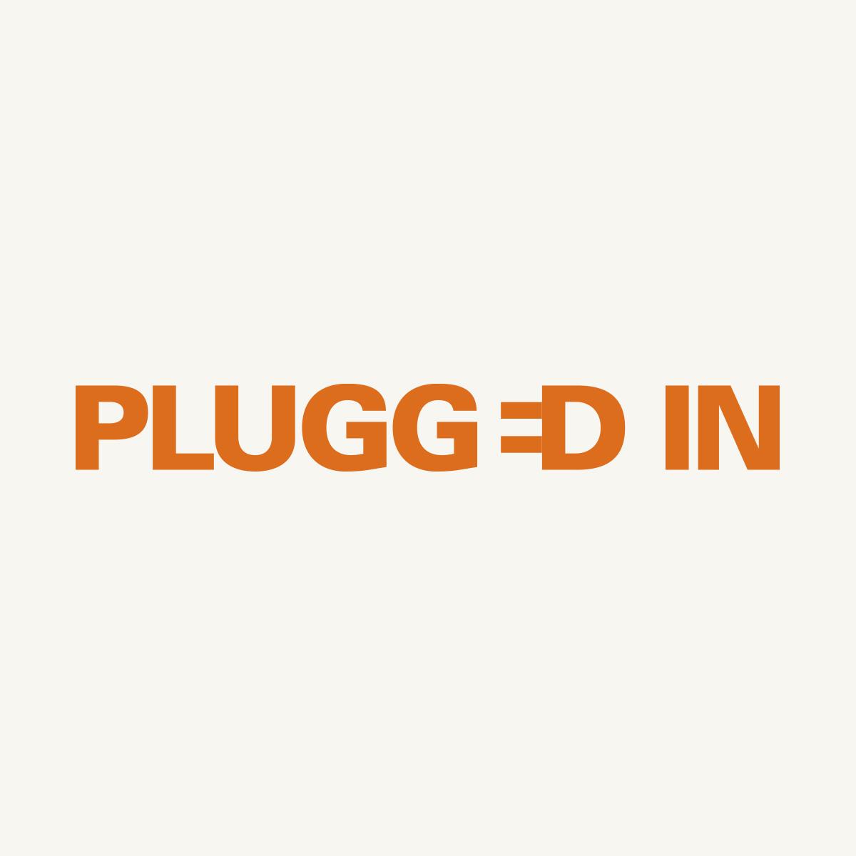 Plugged_In.jpg