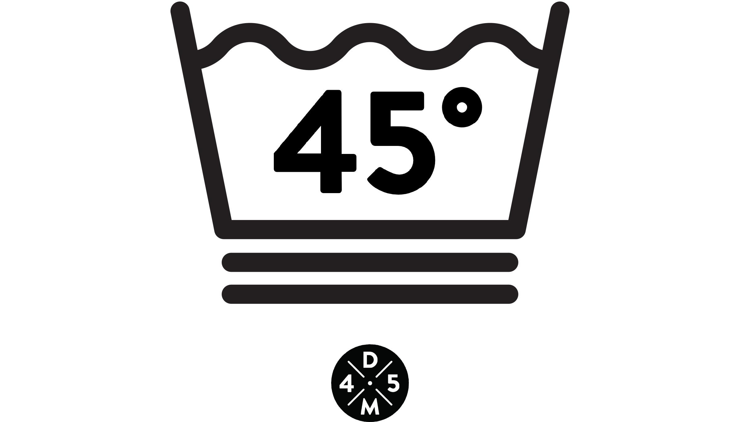 45_Laundry.jpg