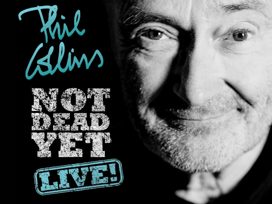 Phil+Collins+Not+Dead+Yet.png