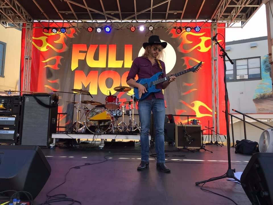 Alex at Full Moon Saloon.jpg