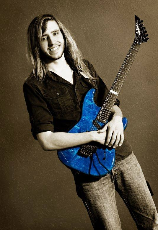 Alex w: Blue Jean.jpg