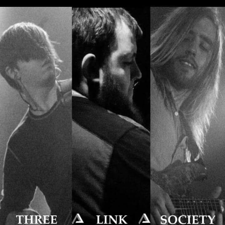Three Link Society 1.jpg