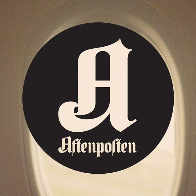 Wait, what? Ligger filmen tilgjengelig gratis på @aftenposten sa du??? Link i bio 👌
