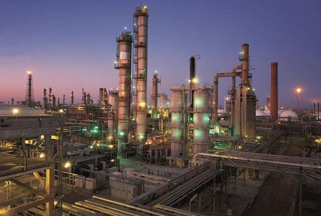 Refinery_night.JPG