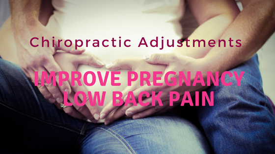 chiropractic+adjustments+improve+pregnancy+low+back+pain.png