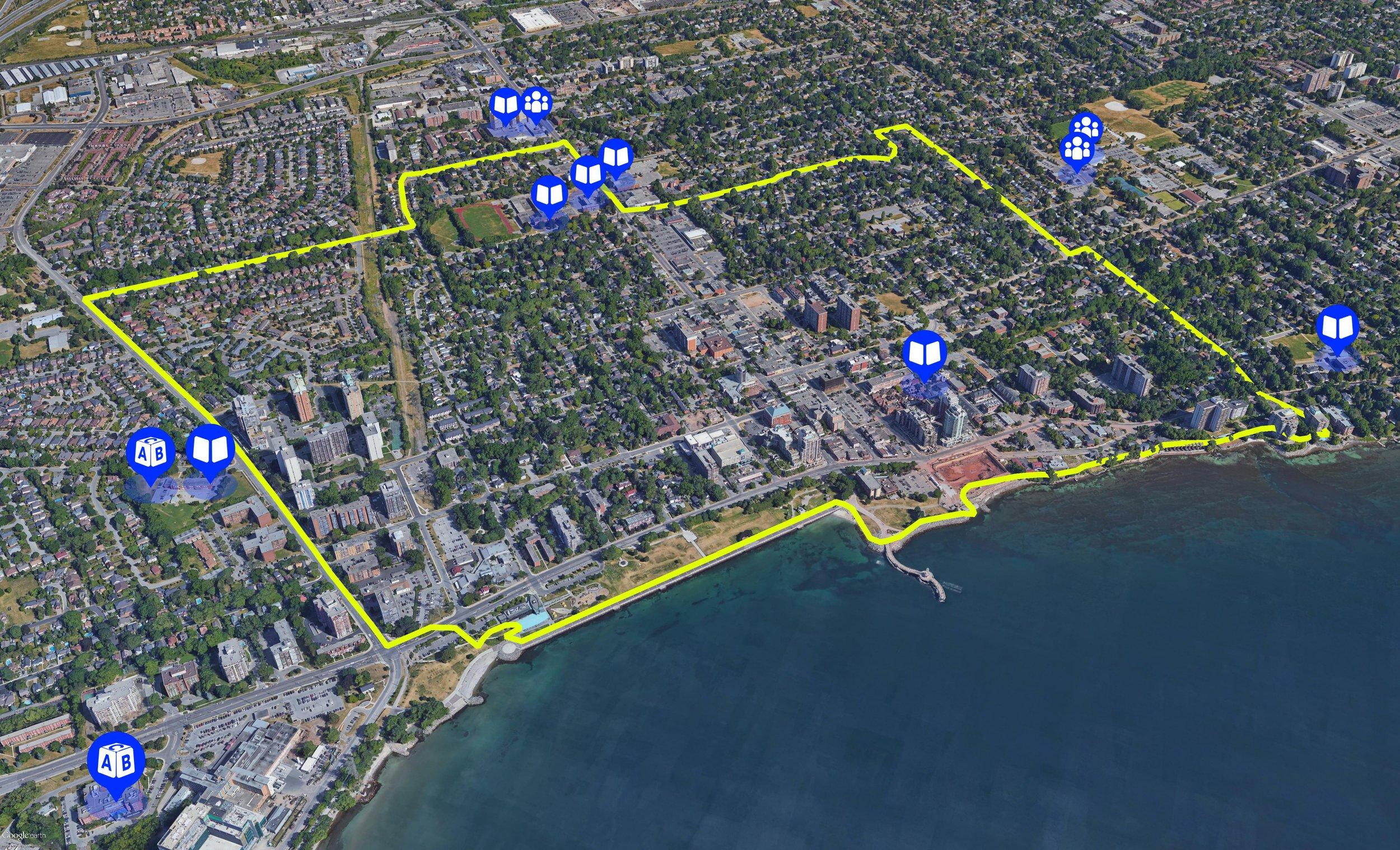 Burlington_Walkability.jpg