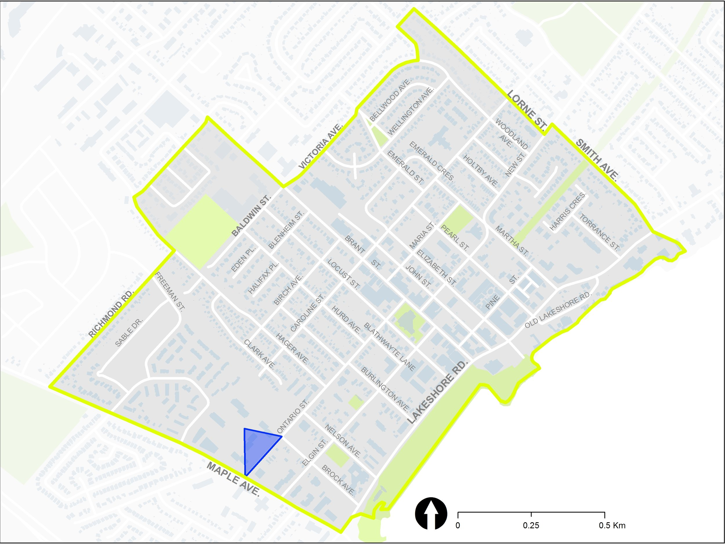 Burlington_Map2.jpg