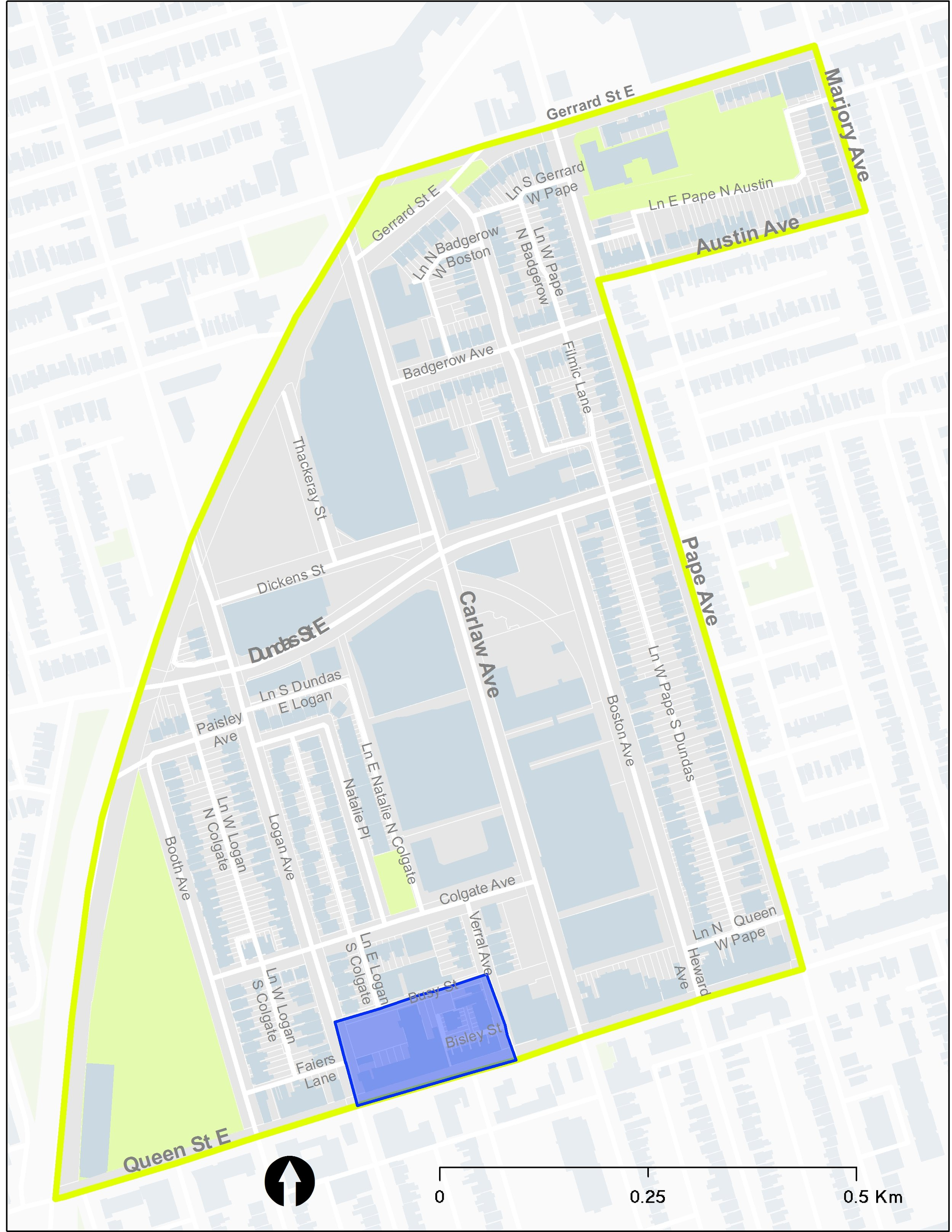 DundasCarlaw_Toronto_Map1.jpg