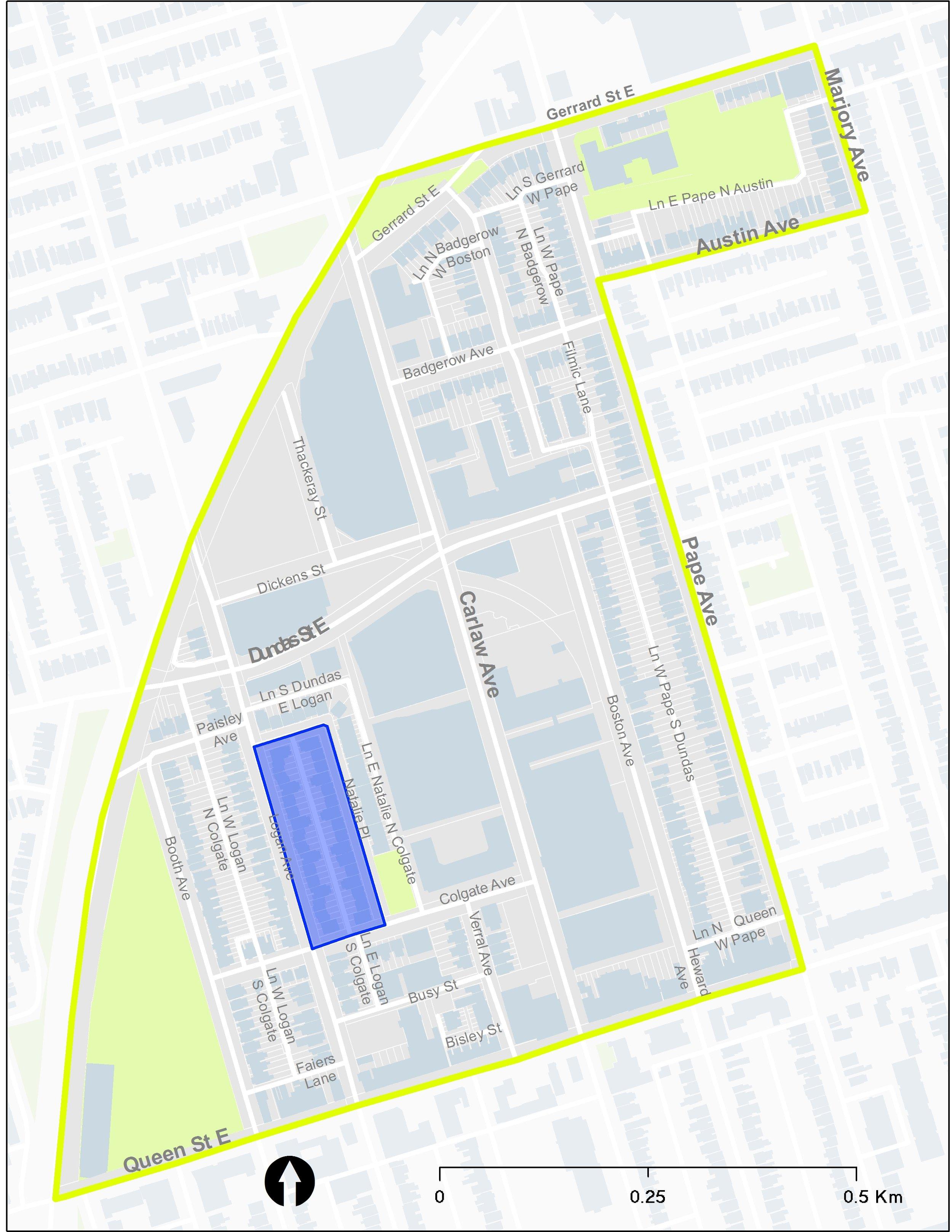 DundasCarlaw_Toronto_Map2.jpg