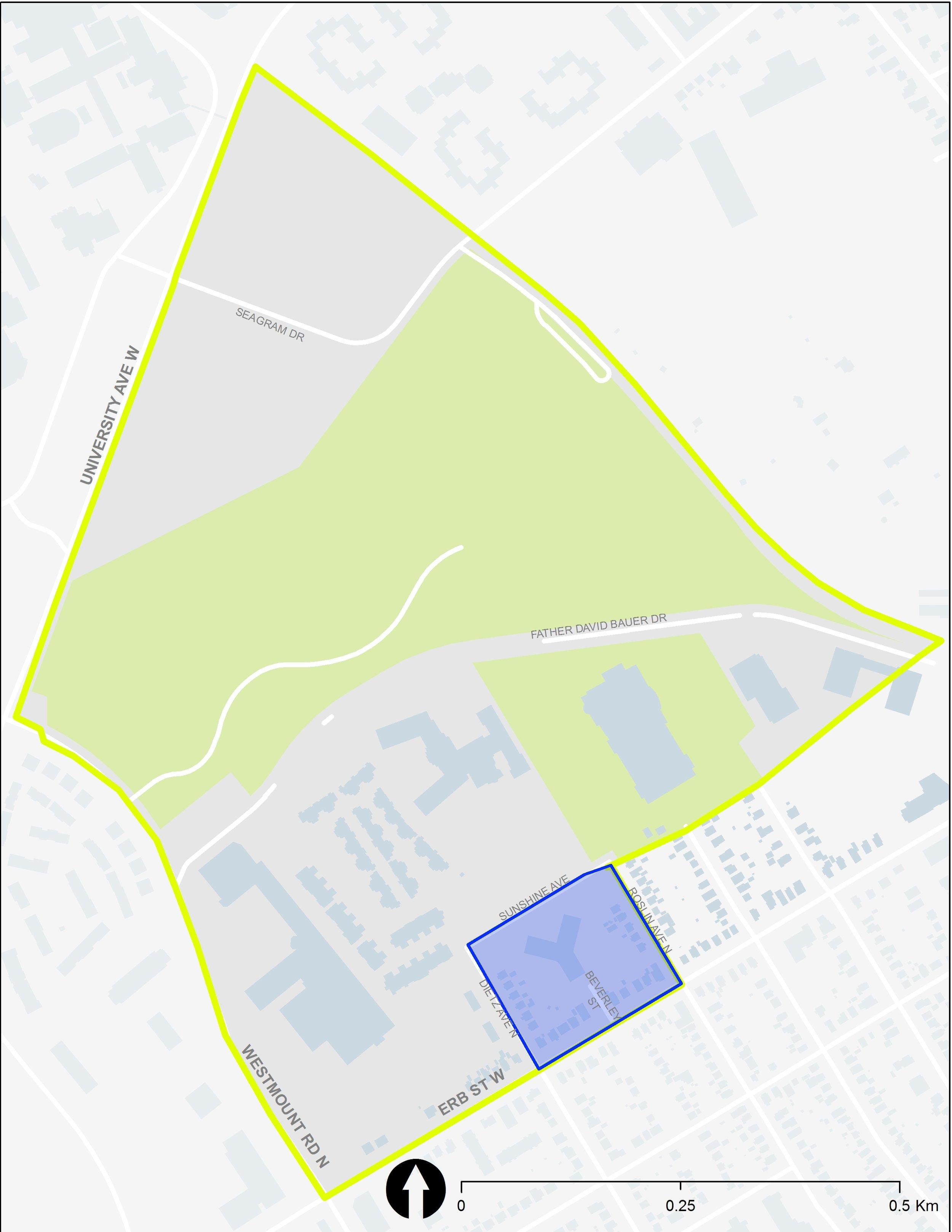BarrelYards_Waterloo_ Block Density Map1.jpg